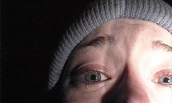 Close-up van Heather Donahue