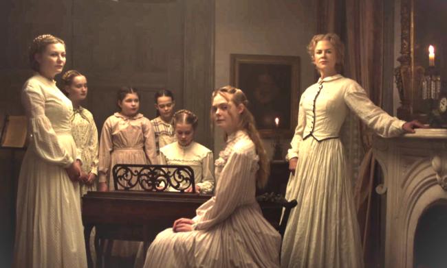 Still uit de film