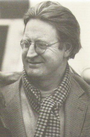 Rinus van den Bosch