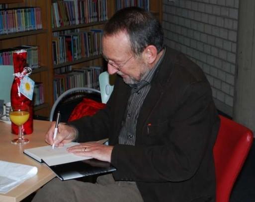 Joop Leibbrand