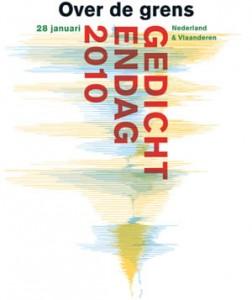 Gedichtendag 2010