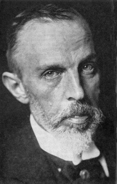 J.H. Leopold