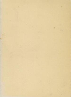 Rectozijde omslag 'De dichter-zanger J.H. Speenhoff of zelfportret met liedjes'