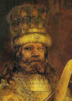 Claudius Civilis