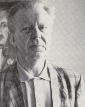 Reinold Kuipers.