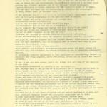 Pagina 1 van tekst Klaas de Vries