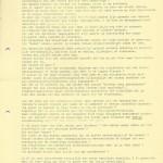 Pagina 2 van tekst Klaas de Vries